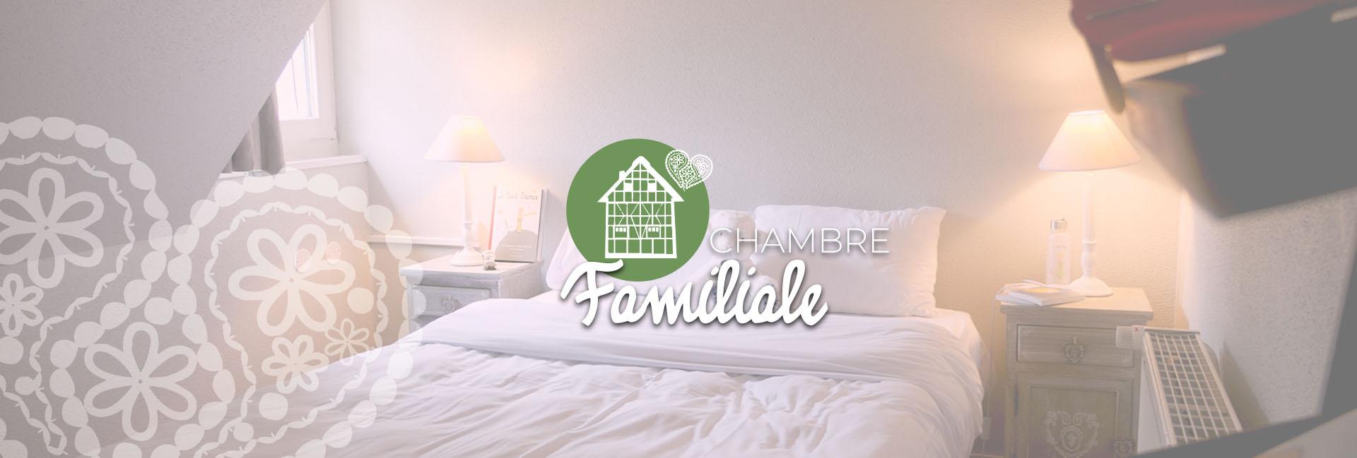 chambrefamiliale-hotelloge