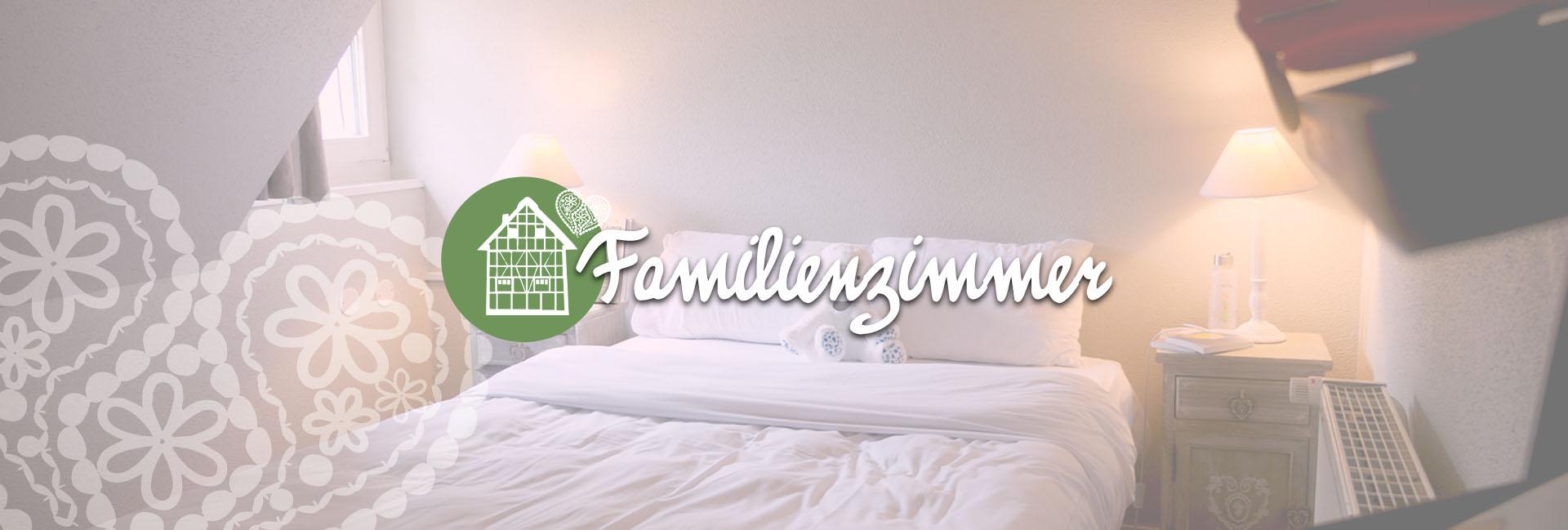 chambrefamiliale-hotelloge-ALL