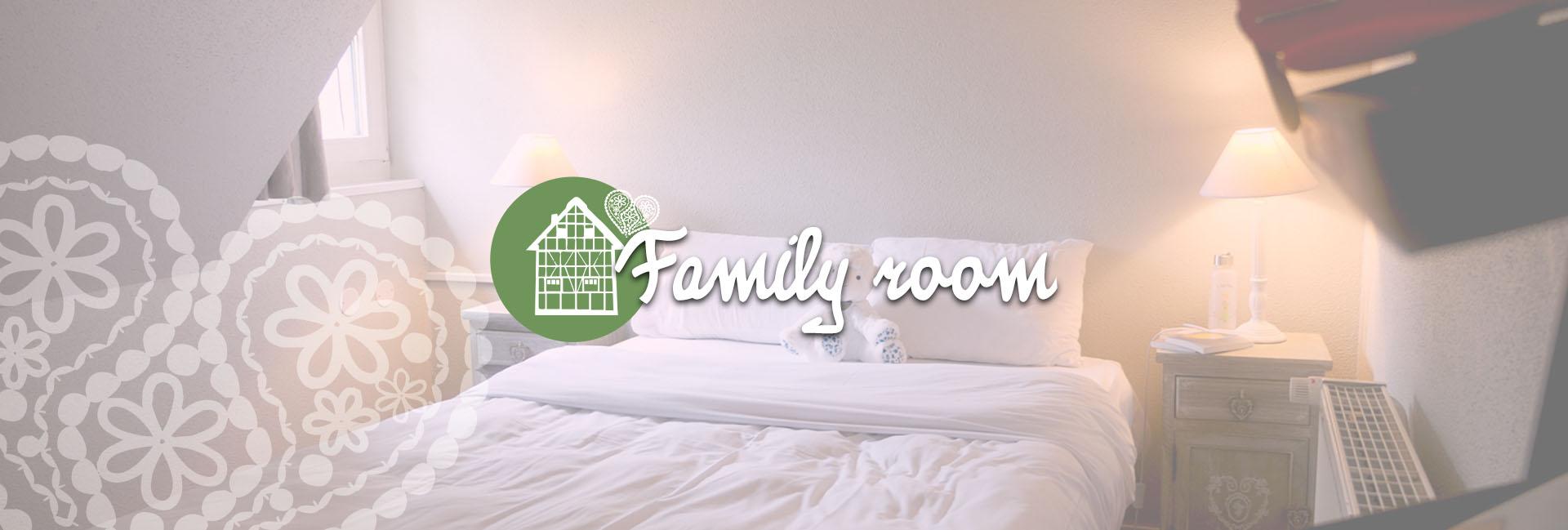 chambrefamiliale-hotelloge-ANG