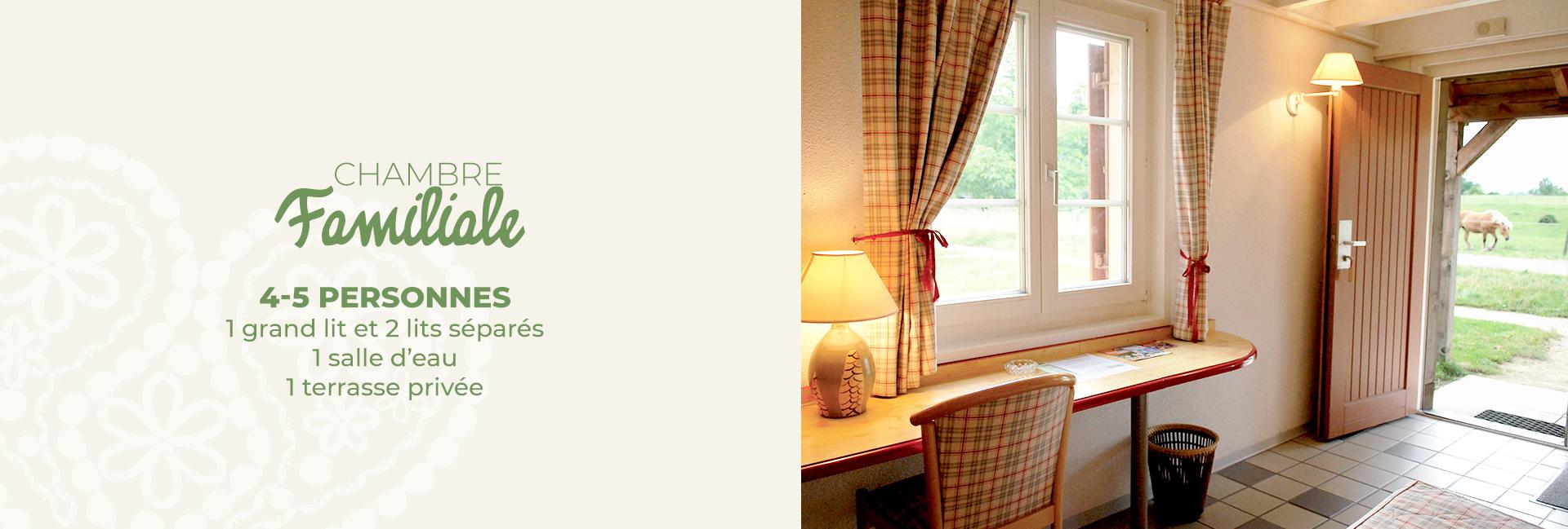chambrefamiliale-hotelloge-hover